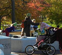 brand-lp-esplanade-playground