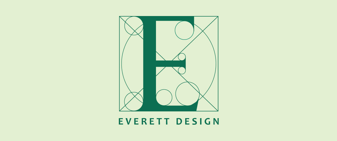 Everett Design Boston Newport