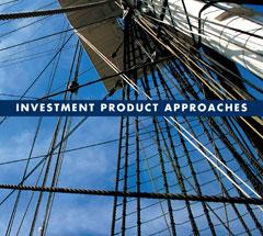 Longwharf Investors