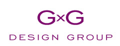 gowdy design logo
