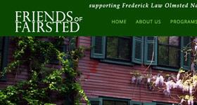 Brand and web Boston Newport