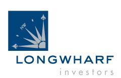 longwharf invest logo