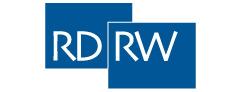rdrw law logo