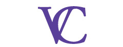 ed vincent club logo