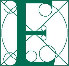 everett design boston newport