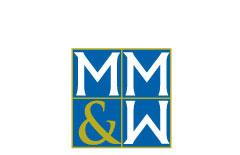 MMW Law