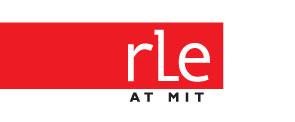rle-print-logo