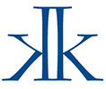 kim kirby interior design logo
