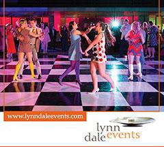 Lynn Dale Events