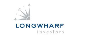 longwharf investors logo