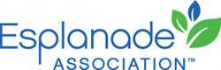 ea-brand-logo-right-col