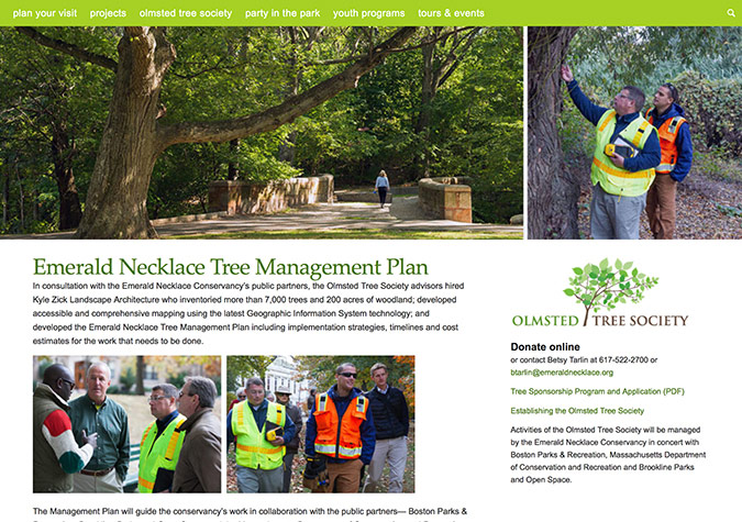 2-ots-tree-management-full - Everett Design