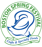 Boston Spring Festival