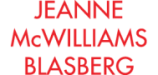 JMcWB-brand-logo-right-col