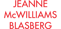 JMcWB-logo-1